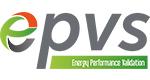 EPVS Solar Panel Installers