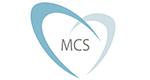 MCS Solar Panel Installers