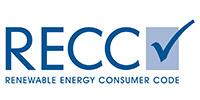 RECC Solar Panel Installers