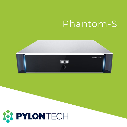 Pylontech Phantom S Solar Batteries