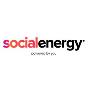 Social Energy Solar